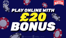 Grosvenor Casinos Bonus