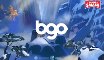 bgo Casino wager-free spins