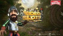 battle of slots videoslots