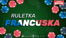 francuska ruletke