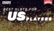 best slots for us players