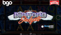 diamond jackpots slot online