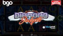 diamond jackpots slot online