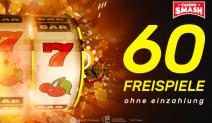 60 freispiele