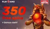 playamo-casino-bonus-spins