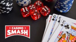 How odds in craps are calculated