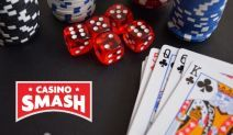 Casino Holdem strategy