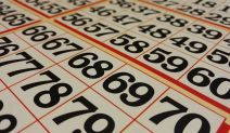 online Bingo Games to Win Real Money