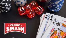 casino club mission