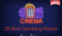 25 Best Gambling Movies to Watch Before You Die