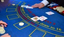 What Is The Insurance in Blackjack