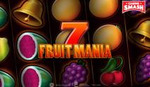 fruit-mania-slot
