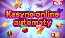 automaty online