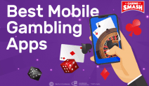 best mobile gambling apps to play real money games