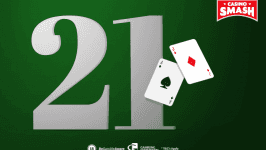 Card Counting Guide Mark Aponte