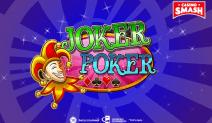 Free Joker Poker Game Online