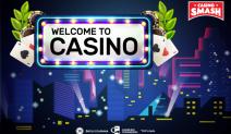 Darmowa kasa za rejestrację w kasynie