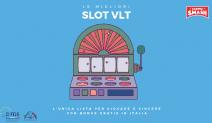 Slot VLT Online