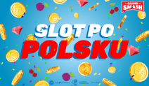 slot po polsku