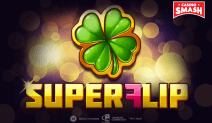 super flip slot review: play online with 25,000 free coins