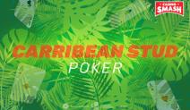caribbean poker strategie