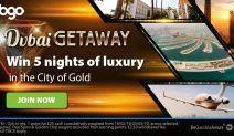 Bgo Casino Dubai Getaway