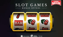 best online slots bonuses