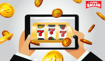 best slots for ipad
