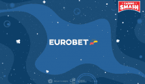 Promozione Casinò di Eurobet