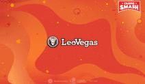 LeoVegas Mega Multiplier