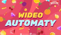 wideo automaty