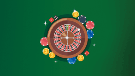 How To Win At Roulette In 5 Steps