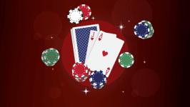 Blackjack online betting strategy inter milan vs lazio betting expert