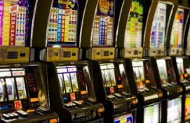 online casino forum asos kontaktieren