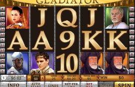 Millionaire casino flash