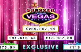 online casino no deposit für sie spiele