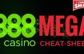 888casino mega cheat-sheet
