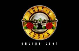 Our Top Music-Themed Online Slots Games