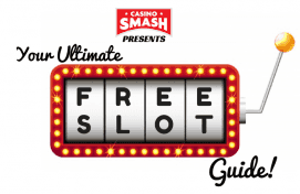 Where to Play Online Slots for Free