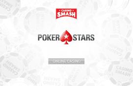 PokerStars Live Casino Promo