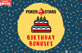 Gladiator Slots | Welcome Bonus up to $/£/€400 | Casino.com