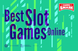 Best Slots Games for Real Money