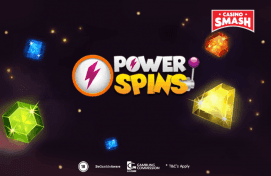 PowerSpins 50 Free Spins Offer Explained