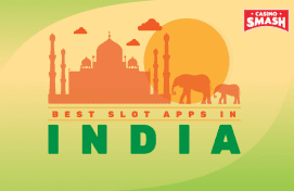 Best Slots Apps in India: Play For Real Money and For Free!