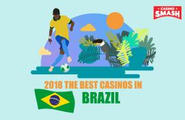 Online Casino Brazil