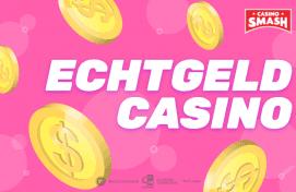 casino spielen mit echtgeld bonus paypal