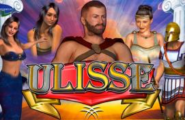 La Slot Machine Gratis Ulisse