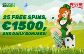 Win Money Instantly with 50+ Free Scratch Cards: 2019 List | PokerNews
