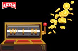 Come capire quando una slot machine sta per pagare