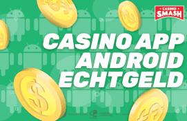 casino app echtgeld